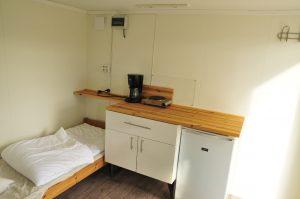 Interiør1-hytte-7.jpg
